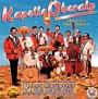 Kapelle Oberalp & Los Mariachis Del Mariachi - Mexican Hot Dance
