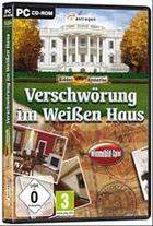 Hidden Mysteries: Verschwörung im Weissen Haus