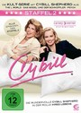 Cybill - Season 2