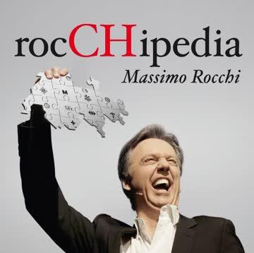 Rocchipedia