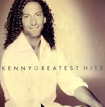Kenny G. - Greatest Hits