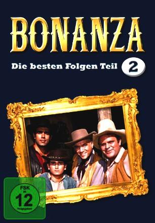 Bonanza - Best of, Vol. 2