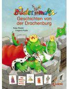 Geschichten Von Der Drachenburg