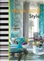Style - Räume Aus Farben Und Mustern