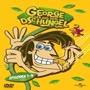 George, der aus dem Dschungel kam - Episoden 01-04