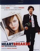 Heartbreaker - Der Auftragslover