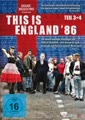 This is England 86 - Teil 3+4