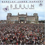 - Berlin-A concert for the people