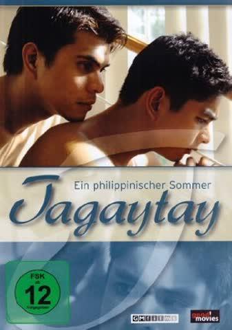Tagaytay - Ein philippinischer Sommer