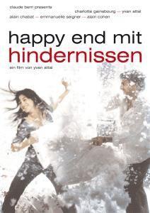 Happy End Mit Hindernissen