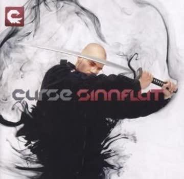 Curse - Sinnflut