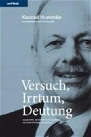 Versuch, Irrtum, Deutung - Anlagekommentare von Wegelin & Co. Privatbankiers, 1990-2010