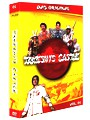 Takeshi's Castle - Das Original Vol. 1 [3 DVDs]