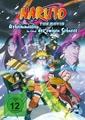 Naruto - The Movie: Geheimmission im Land des ewigen Schnees