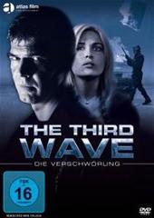The Third Wave - Die Verschwoerung