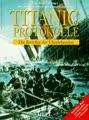 Titanic- Protokolle. Die Berichte der Überlebenden