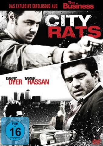 City Rats