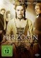 Herzog¡n D¡e (dvd)