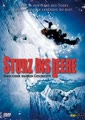 Touching the Void Sturz ins Leere (dvd)