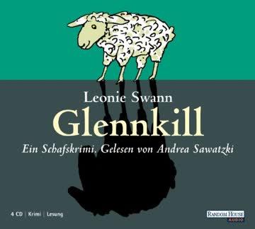 Glennkill
