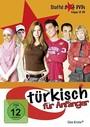 Türkisch Für Anfänger - Season 2