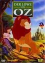 Der Löwe von Oz