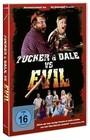 Tucker Und Dale VS. Evil Eli Craig