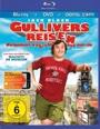Gullivers Reisen ,