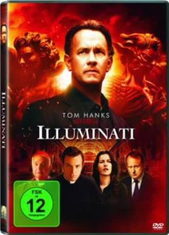 Illuminati-Kinofassung