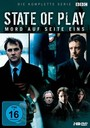 State Of Play - Mord Auf Seite Eins