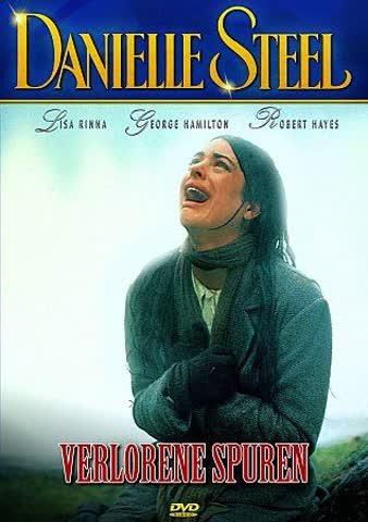 Danielle Steel - Verlorene Spuren (Vanished)