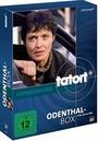 Tatort Box: Odenthal