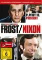 Frost/Nixon [Import allemand]