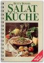 Salat Küche