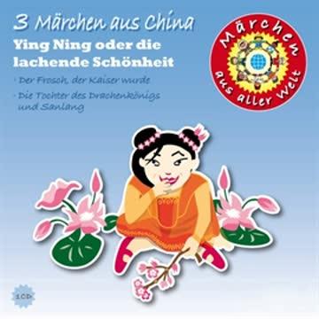 Märchen aus aller Welt - China