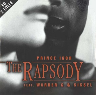 Warren G and Sissel - Prince Igor