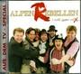Alpenrebellen - I Will Gar Nix