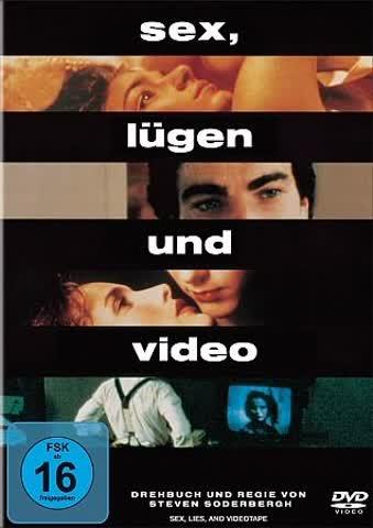 Sex, Lügen und Video [Deluxe Edition]