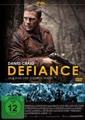 Unbeugsam - Defiance