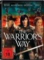 Warriors Way, The (DVD) Min: 96DD5.1WS [Import germany]