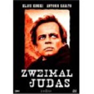 Zweimal Judas