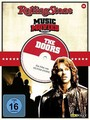 The Doors - Rolling Stone Music Movies Collection 5