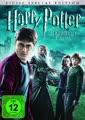 Harry Potter und der Halbblutprinz [Special Edition] [2 DVDs]