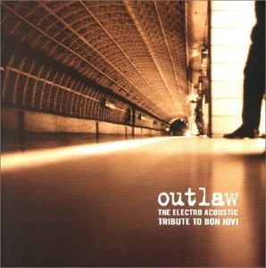 Va-Outlaw-Electro Acoustic Tri - Outlaw-Electro Acoustic Tribut