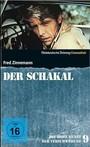 Der Schakal - Sz-Cinemathek Politthriller 9
