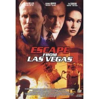 Escape from Las Vegas
