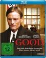 Good (Blu-ray)