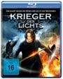 Krieger des Lichts [Blu-ray]