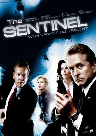 The Sentinel - Wem Kannst Du Trauen?