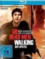 50 Dead Men Walking - Der Spitzel